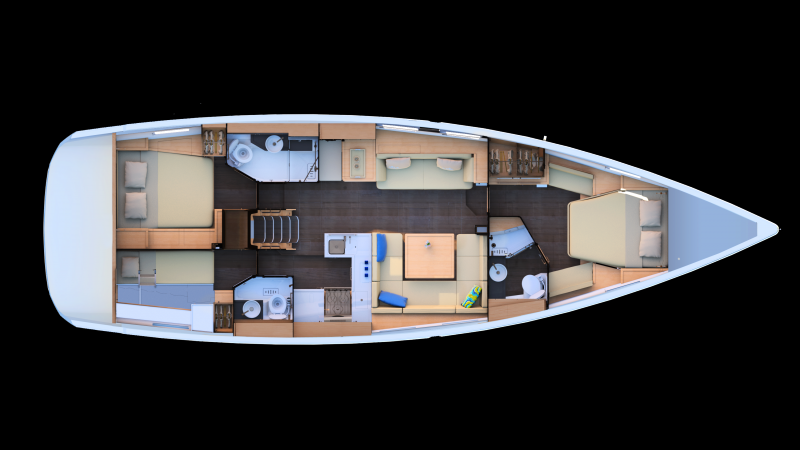J51 2C skipper d