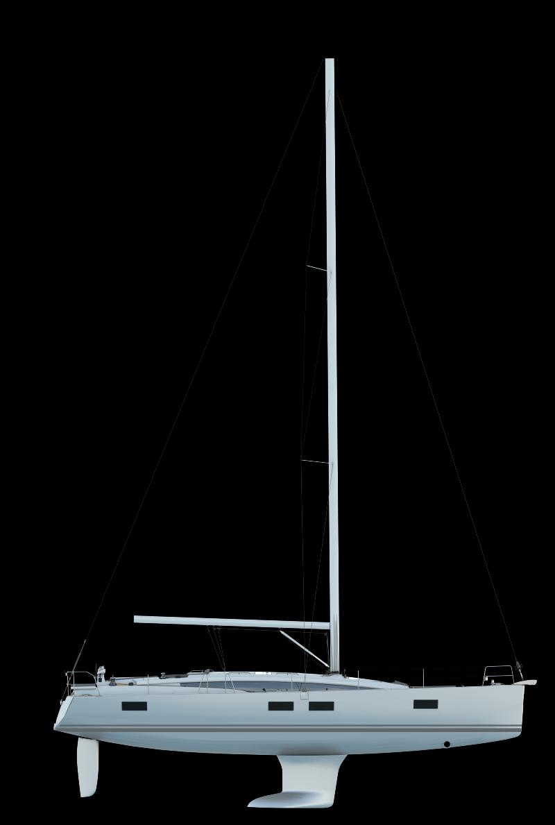 J51 Profile d