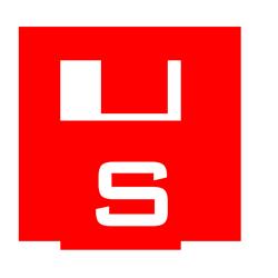 EUROPE SAIL NEW 50