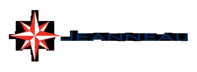 logo jeanneau150